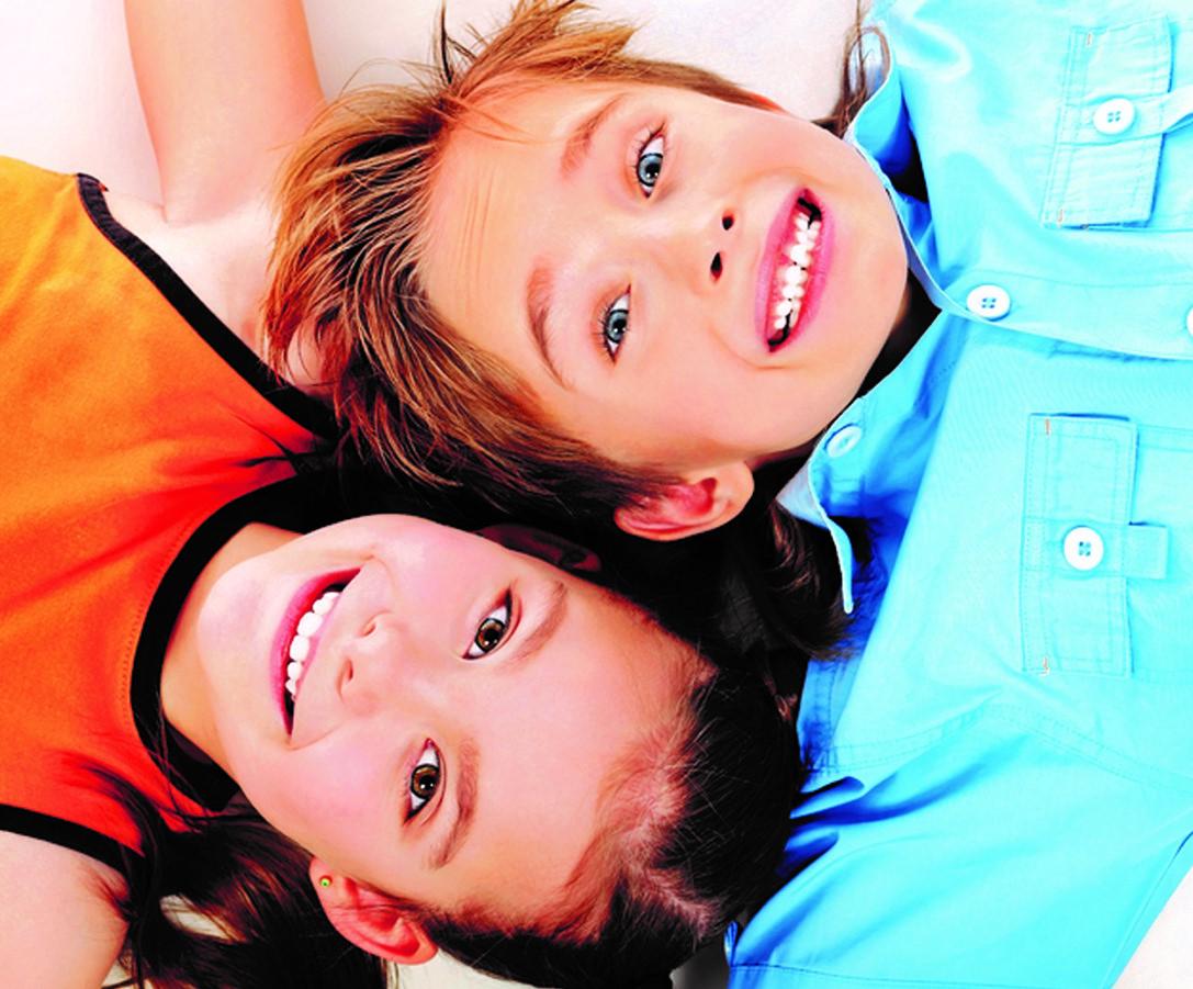 Children S Dentistry 4th Avenue Dental